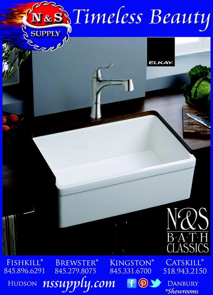 N & S Supply - Kitchen & Bath - 205 Old Rte 9, Fishkill, NY - Phone ...