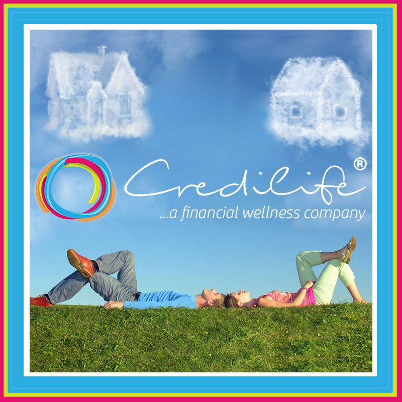 Credilife A Financial Wellness Company: 12751 Co Rd 5, Burnsville, MN