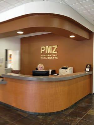 Pmz Real Estate - Real Estate Agents - 3516 Deer Park Dr, Stockton