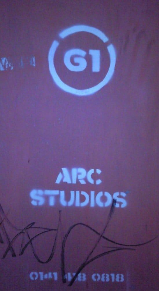 Arc Studios