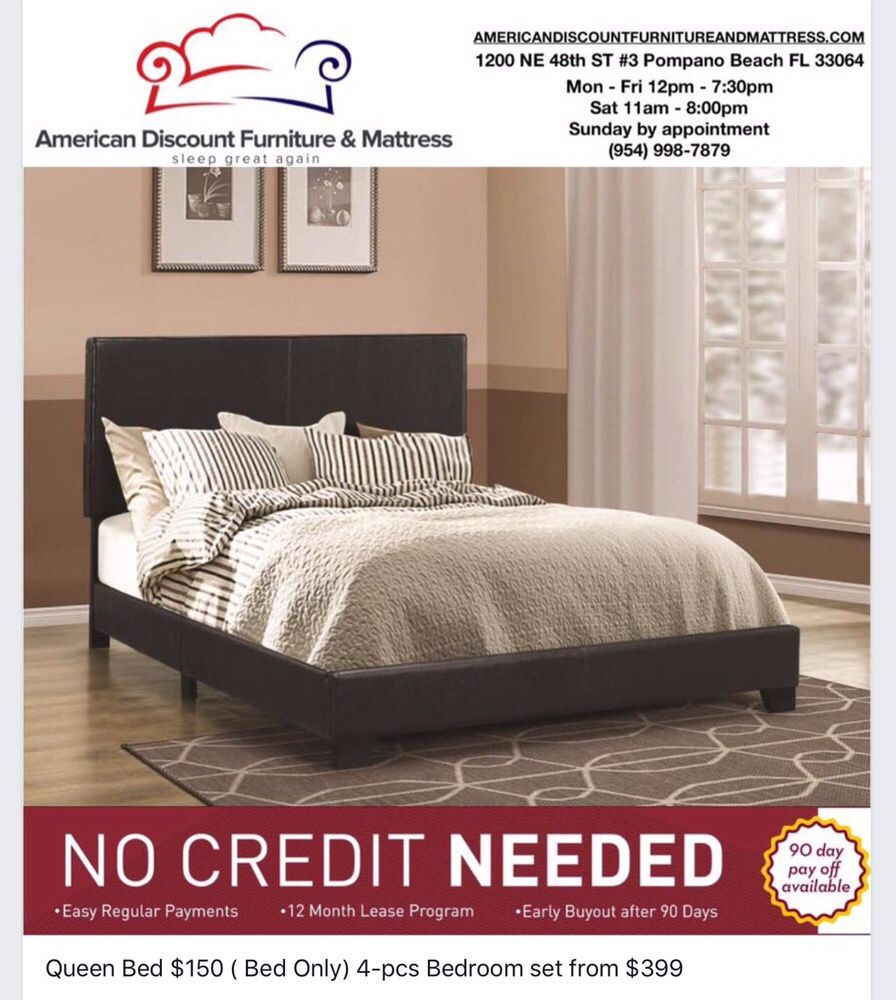 american discount furniture mattress 25 foto negozi With american discount furniture and mattress