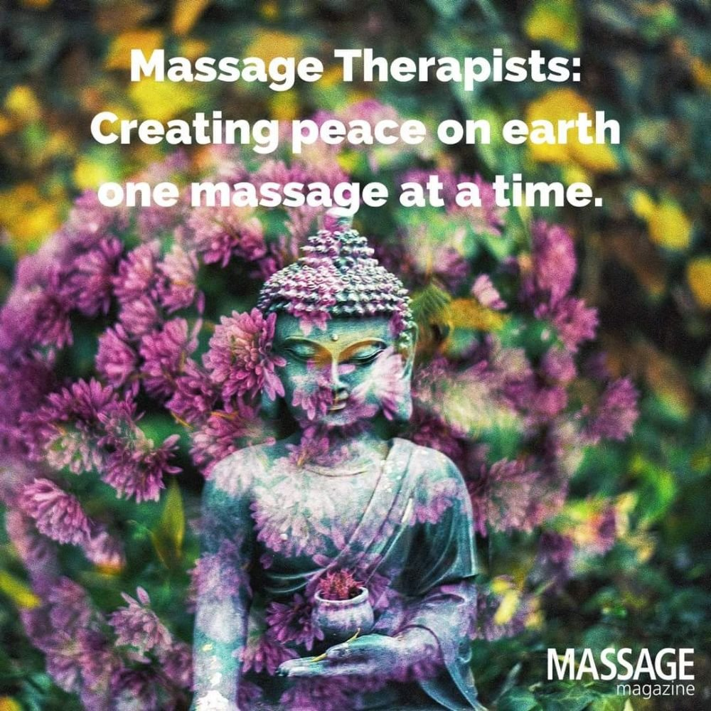 Heart-N-Soul Massage: 229 State St, Bangor, ME