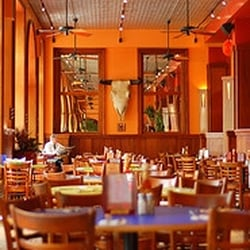 Photo Of Cafe Pierpont Salt Lake City Ut United States Bright And