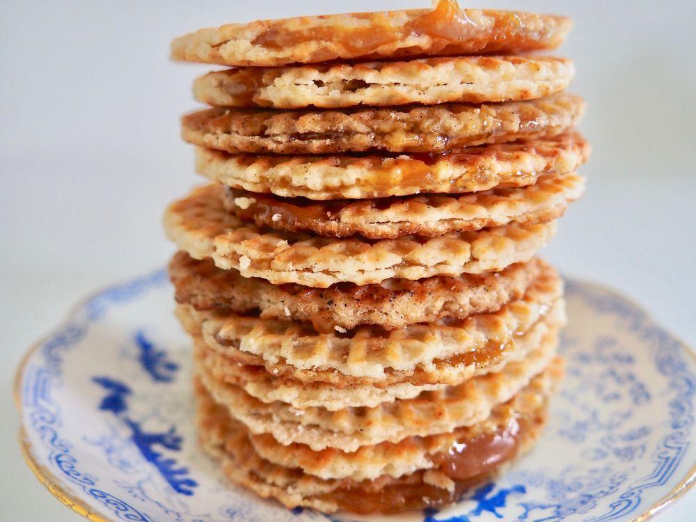 Hazella Bake Shop: 878 S Main St, Lebanon, OR
