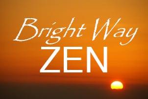 Bright Way Zen: 12020 SW Barnes Rd, Portland, OR