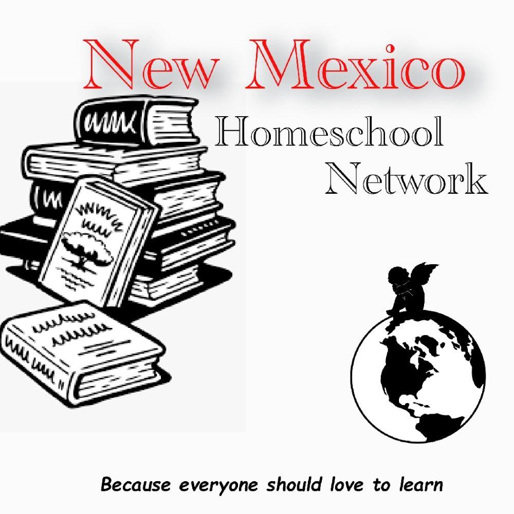 New Mexico Homeschool Network: Maxwell, NM