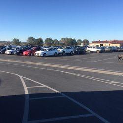 Manheim's San Diego Auto Auction - 11 Reviews - Car Auctions