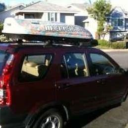 Photo Of Rent My Cargo Box   Laguna Hills, CA, United States
