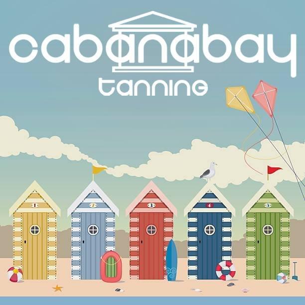 CabanaBay Tanning: 22088 US Rte 11, Watertown, NY