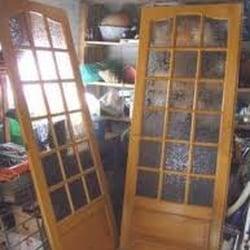 vitre cass e 20 photos rue thouin 5 me paris france yelp. Black Bedroom Furniture Sets. Home Design Ideas