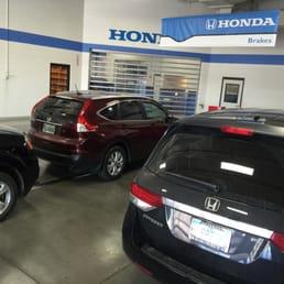 Joe morgan honda 28 photos 19 reviews car dealers for Honda dealer phone number