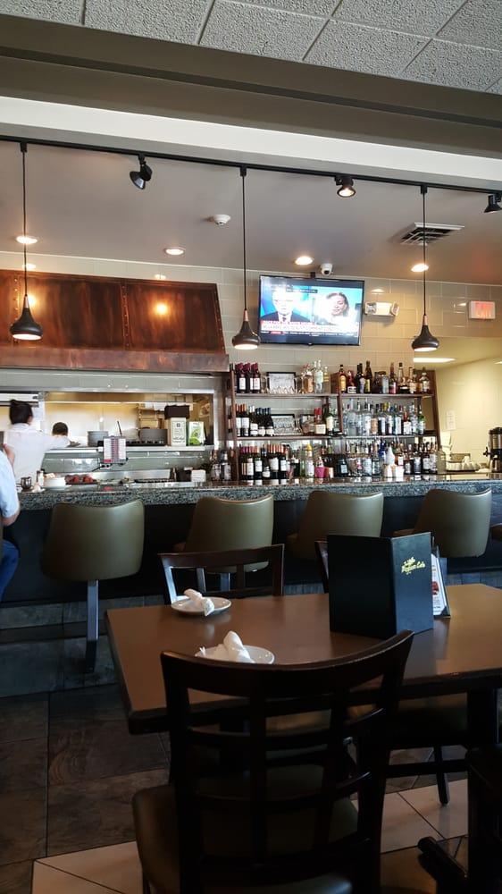 Restaurants Near Norridge