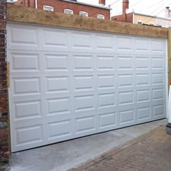 garage door repair alexandria vaDND Garage Doors  21 Photos  68 Reviews  Contractors  3803