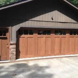 Photo Of Gerald Giel Garage Doors   Butler, PA, United States