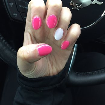 Happy Feet Nails And Spa Scottsdale Az