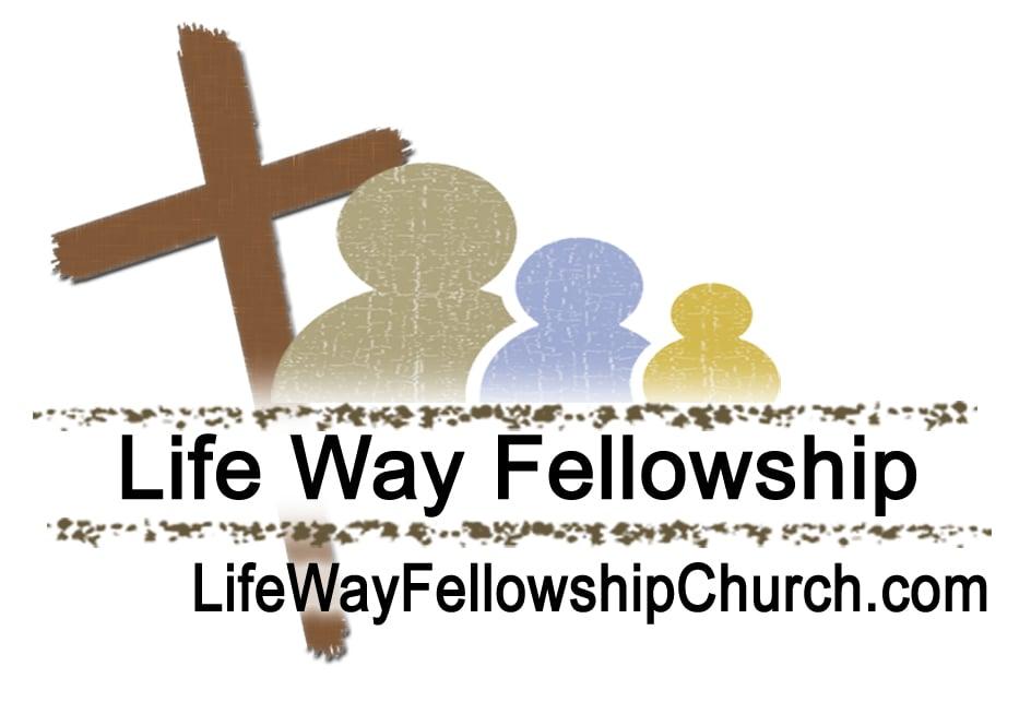 Life Way Fellowship: 2627 Skyway Dr, Santa Maria, CA