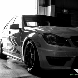 Mint your car llc bilrekond birmingham mi usa for Mercedes benz birmingham mi