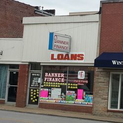 Payday loan indictment kansas city image 5