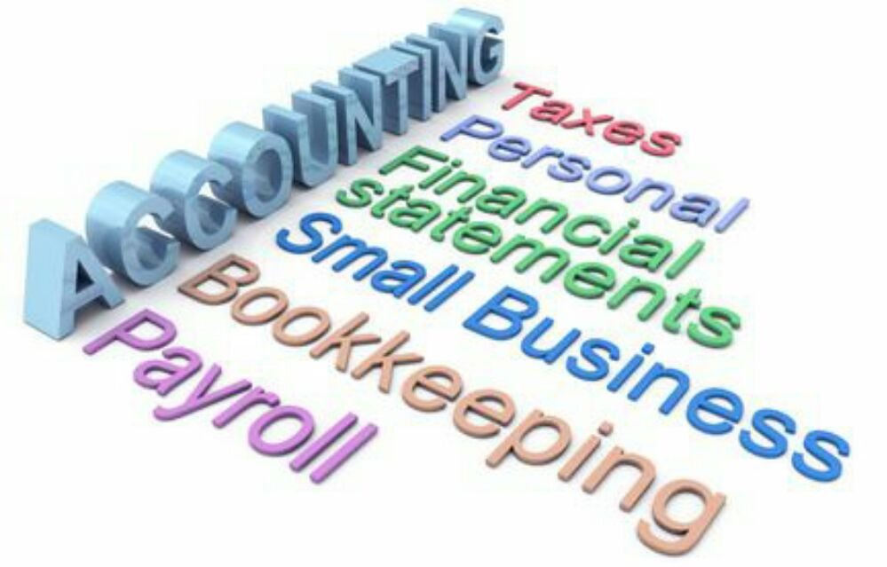 One Stop Tax & Business Solutions