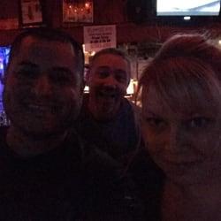 Gay bars in fresno