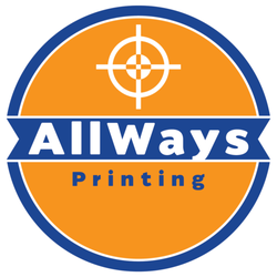 Allways printing printing services 3270 n federal hwy boca photo of allways printing boca raton fl united states malvernweather Images