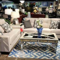 Corner Furniture - 49 Photos & 15 Reviews - Furniture Stores - 2916 ...