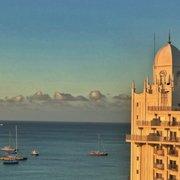 Riu Palace Aruba - 2019 All You Need to Know BEFORE You Go
