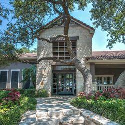 Photo of Ventana Apartments - San Antonio, TX, United States
