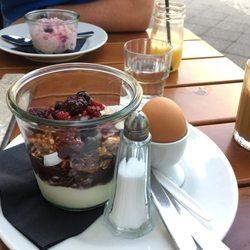 Café Liebling 41 Fotos 61 Beiträge Bar Raumerstr 36 A