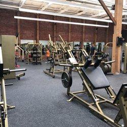 Top best luxury gym in san jose ca last updated june yelp