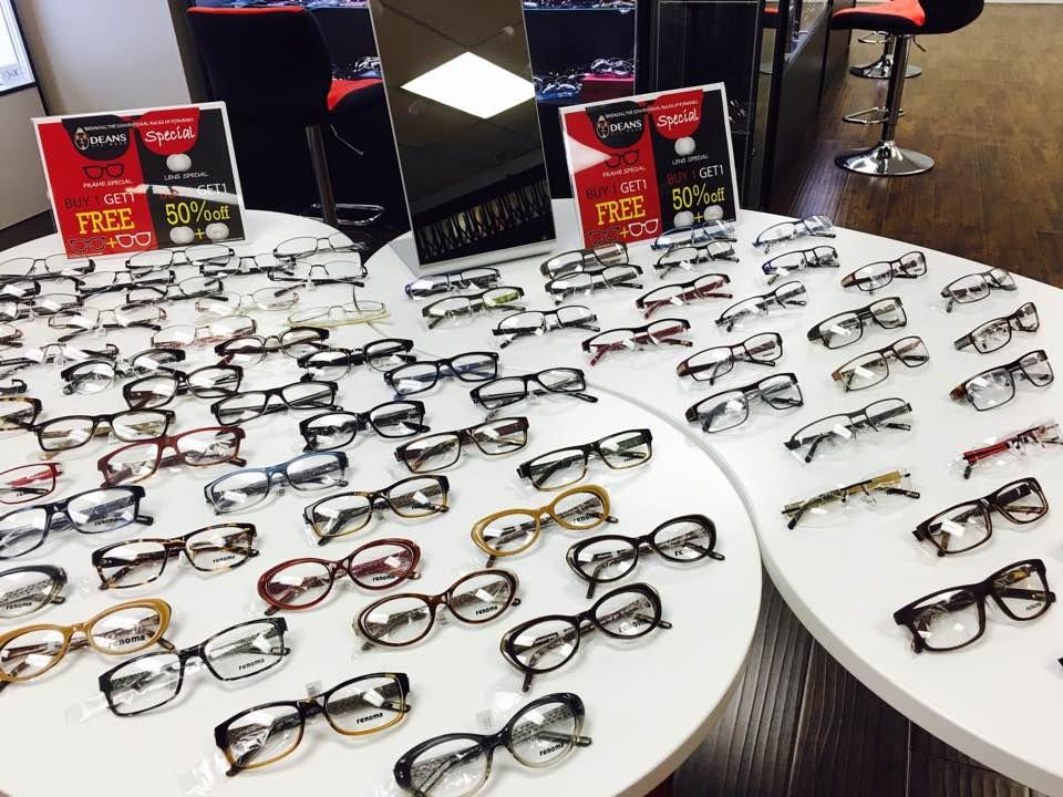 5944ffcb0927 26 photos for Deans Eyewear Factory. Add photos. Photo of Deans Eyewear  Factory - Lakewood