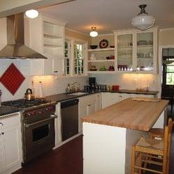 Garden Home Interiors | Garden Home Interiors Interior Design 8409 Sw 57th Ave