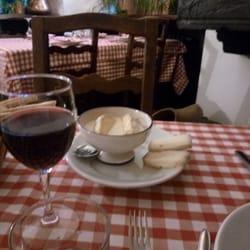 La Maison De Filippo Restaurants Courmayeur Aosta Italy
