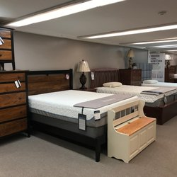 Allen Wayside Furniture Superstore 20 Photos 27 Reviews