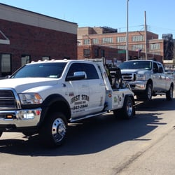 towing new york ny united states tow service to the ford dealer. Cars Review. Best American Auto & Cars Review
