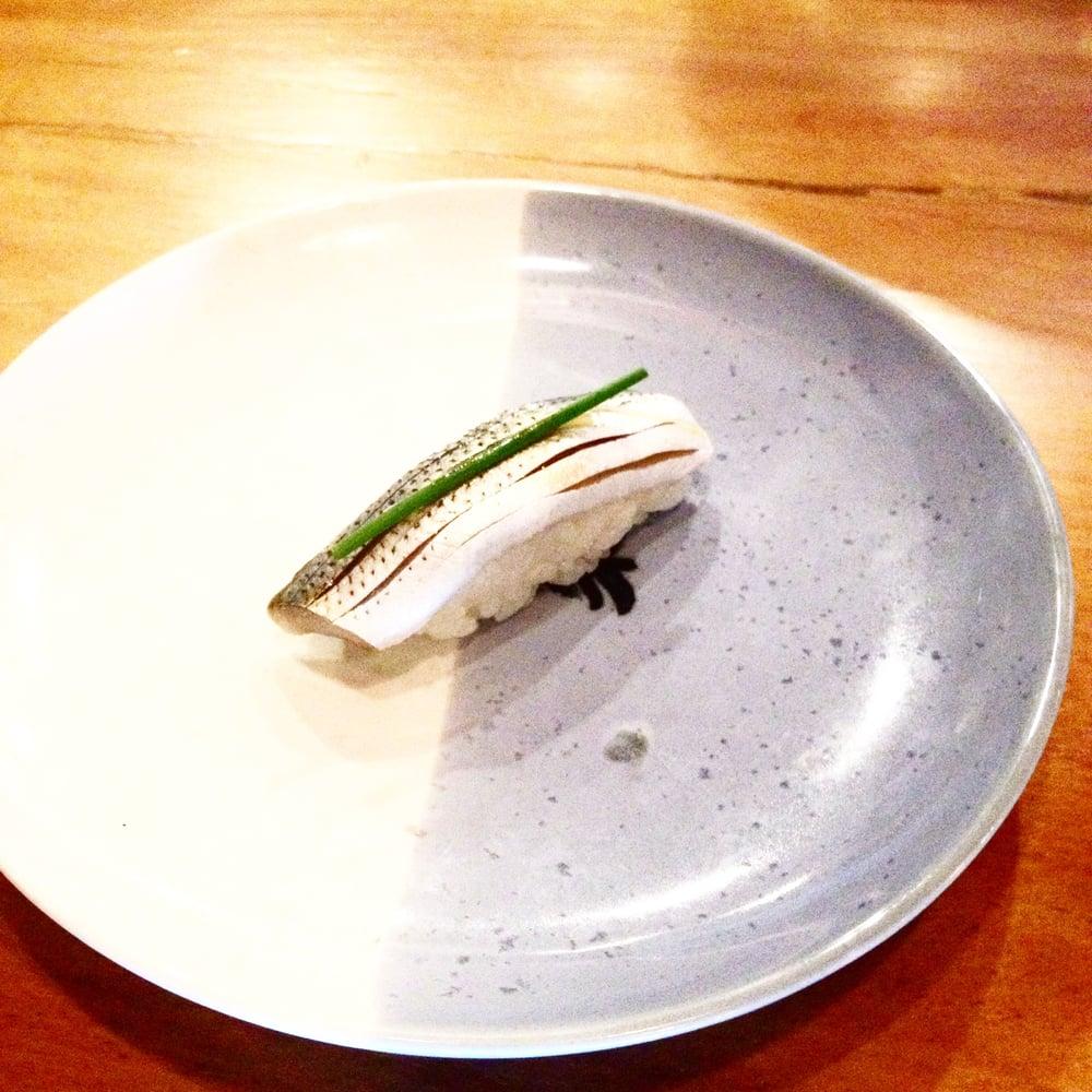 Doraku Sushi Buckhead