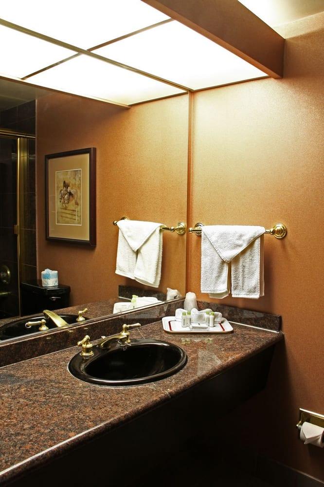 bath room yelp. Black Bedroom Furniture Sets. Home Design Ideas