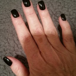 Dream nail spa nail salons 54 maple st danvers ma for 108th and maple nail salon
