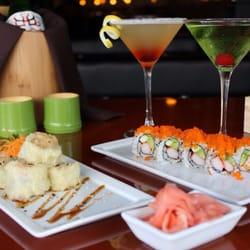 kabuki 237 photos 169 reviews sushi bars 5080 pga blvd palm beach gardens fl