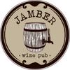 Jamber