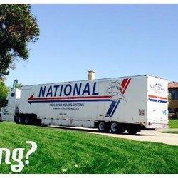 Photo Of Affordable Quality Moving Storage Santa Clarita Ca United States
