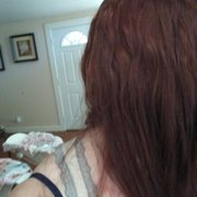 Jan\'s Hair Studio - Hair Salons - 5759 Watt Ave, North Highlands ...