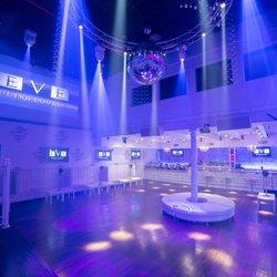 Eve Ultra Lounge Staten Island Ny