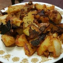Pat S Colonial Kitchen Newtown Menu
