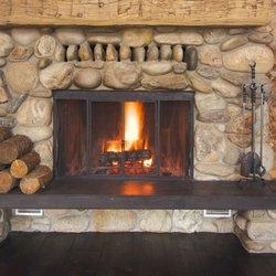 Beau Photo Of Woodstove Fireplace U0026 Patio Shop   Littleton, MA, United States ...