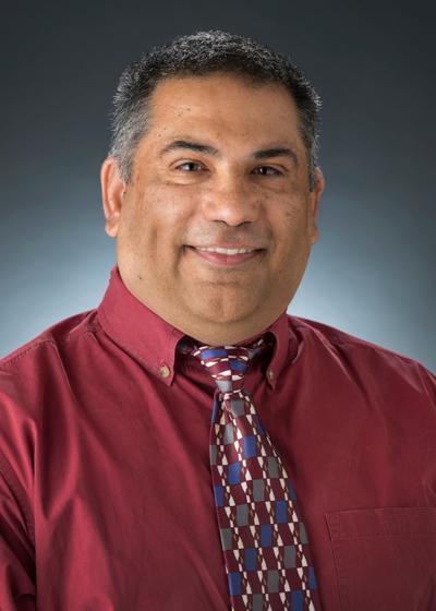 Joseph Lopez, MD