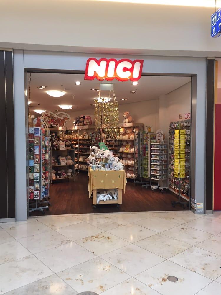 Nici shop geschenkartikel n gelsbachstra e erlangen for Geschenkartikel shop