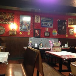 Photo Of Brian S Roast Beef Deli Herkimer Ny United States Interior