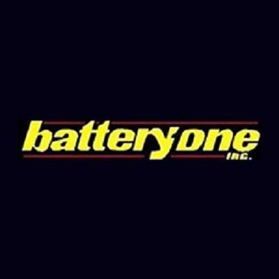 Battery One: 1008 S Potomac St, Hagerstown, MD