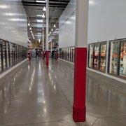 b2c1a29b081a T.J. Maxx - 23 Photos   39 Reviews - Department Stores - 1 Buckhead ...